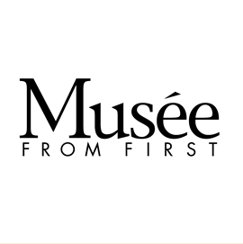 FROMFIRST Musee
