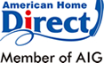 American home direct